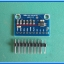 1x ADS1115 I2C ADC 4 Channel 16-Bit with Programmable Gain Amplifier Module thumbnail 5