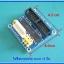 1x MCP23017 16-Bit I/O Expander I2C Interface Module thumbnail 4