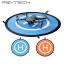 PGYTECH 55CM Fast-fold landing pad thumbnail 1