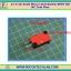 1x V-15-1C25 Micro Limit Switch SPDT NO NC Com Pins thumbnail 1