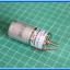 1x ZGA25RP DC Gear Box Motor 12V 1000 rpm Dia 25 mm Shaft Dia 4mm thumbnail 3