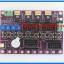 1x Basic Input/Output Interface ฺBoard EProBasic I/O thumbnail 1
