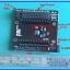 1x NodeMCU Base Ver 1.0 for ESP8266 NodeMCU UART WIFI IoT thumbnail 2