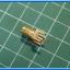 1x Female SMA PCB Solder Signal Antenna SMA Connector thumbnail 3