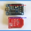 1x Xbee Bluetooth Adapter (FT232RL) + HC-06 Bluetooth V2.0 (Slave) thumbnail 2