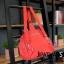 กระเป๋าสะพาย+ เป้ thumbnail 3