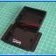 1x FB29 Plastic Box 60x66x25 mm Future Box thumbnail 4