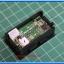 1x ดิจิตอลดีซีโวลต์แอมป์มิเตอร์ 0-100V 0-10A LED สีแดงน้ำเงิน(Digital DC Voltmeter Ammeter) thumbnail 6