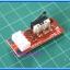 1x Limit Switch Module for Robot 3D Printer (ลิมิตสวิตซ์) thumbnail 4