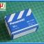 1x Breaker Panasonic 30A 2P 1E 240 VAC HB Type thumbnail 5