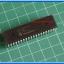 1x dsPIC30F4011-30 I/P 16-Bit Digital Signal Controller IC Chip thumbnail 4