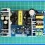 1x SWPS 220V to 24Vdc 6A 150W Switching Power Supply Module thumbnail 6