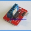 1x Power Electronic Switch Relay 1-Channel Power MOSFET (IRF520N Spec Sheet 100V 9.7A ) thumbnail 3