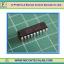 1x PT2272-L4 Remote Control Decoder IC chip (ไอซีถอดรหัสรีโมทคอนโทรล) thumbnail 1