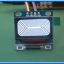 "1x White OLED LCD 128x64 0.96"" I2C Interface Module thumbnail 4"