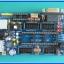 1x PIC16F/PIC18F Development Board + PIC16F887-I/P 20Mhz IC Chip (Round Socket) thumbnail 8