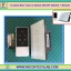 1x Smart Real Touch 3 Switch ON-OFF 220VAC + Remote (สวิตซ์ระบบสัมผัส 220VAC แบบ 3 ปุ่ม) thumbnail 1