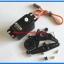 1x DC Servo Motor 5V Continueous Rotation 360 Degree AS3103 PG thumbnail 2