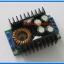 1x Step Down (Buck) CC CV 280W 9A 7-40V to 1.2-35V DC-to-DC Converter Module thumbnail 4