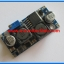 1x LM2577 Step-Up Step-Down ( Boost Buck) Dc-to-Dc Converter module thumbnail 2