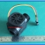 1x เซ็นเซอร์วัดอัตราการไหลน้ำ SEN-HZ21WA G1/2 1-30 L/min (Waterflow Sensor) thumbnail 5