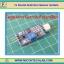 1x Sound detection Sensor module thumbnail 1