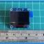 "1x Blue OLED LCD 128x64 0.96"" I2C Interface Module thumbnail 3"