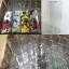 กล่องกลม ขนาด เส้นผ่าศูนย์กลาง 3 นิ้ว x สูง 8 นิ้ว thumbnail 3