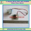 1x สเตปมอเตอร์ 5 V แผงขับมอเตอร์ ULN2003 (Stepper Motor) thumbnail 1