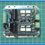 1x บอร์ดขับดีซีมอเตอร์ SE-HB40-1 พิกัด 12-24Vdc 40A (H-Bridge DC Motor Drive) thumbnail 3