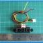 1x GP2Y0A21YK0F (A21) 10-80 cm Infrared distance measuring sensor SHARP thumbnail 2