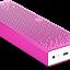 Xiaomi Colored Bluetooth Speaker thumbnail 5