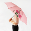 ROSE AURORE UMBRELLA thumbnail 6