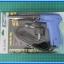 1x หัวแร้งปืน 20-40 วัตต์ 220-240VAC ยี่ห้อ Pro's Kit (Gun Soldering) thumbnail 2