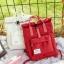 กระเป๋าเป้แฟชั่นฮาราจูกุสไตล์ thumbnail 2