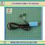 1x New PL2303TA USB to TTL Module Support All XP Vista 7, 8, 8.1,10 OS thumbnail 1