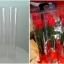 กล่องกลม-ดอกไม้วาเลนไทน์ ขนาด 3 นิ้ว x สูง 20 นิ้ว thumbnail 1
