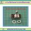 1x โรตารี่เอ็นโคดเดอร์ สำหรับทำดิจิตอลวอลลุ่ม (Rotary Encoder Volume Control) thumbnail 1