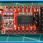 1x FT232RL FT232 USB to TTL 5V or 3.3V Module with DTR Pin for Arduino Upload Sketch thumbnail 5