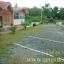 สถานที่บรรยากาศบ้านค้ำคูณ รีสอร์ท อ.น้ำปาด จ.อุตรดิตถ์ thumbnail 14