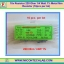 10x Resistor 220 Ohm 1/4 Watt 1% Metal film Resistor (10pcs per lot) thumbnail 1