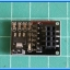 1x NRF24L01 Power Supply Connector Adapter Module thumbnail 2