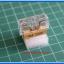 1x ฐานฟิวส์ 10A 250V ขนาด 20 มม. พร้อมฝาครอบใส (Fuse Holder) thumbnail 4