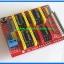 1x CNC Shield Expansion A4988 V3.0 Board A4988 Driver for Arduino 3D Printer thumbnail 5