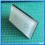1x Smart Real Touch 2 Switch ON-OFF 220VAC (No Remote) (สวิตซ์ระบบสัมผัส 220VAC แบบ 2 ปุ่ม) thumbnail 4