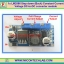 1x LM2596 Step down (Buck) Constant Current Voltage CC CV DC-to-DC converter module thumbnail 1