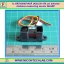 1x GP2Y0A02YK0F (A02) 20-150 cm Infrared distance measuring sensor SHARP thumbnail 1