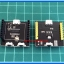 1x Mini NodeMCU ESP8266 ESP-12F serial WIFI Witty cloud Development Board Module thumbnail 7