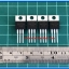 4x ไอซีเพาเวอร์มอสเฟต IRF3205 N-Channel 55V 110A Power MOSFET thumbnail 2