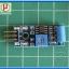 1x เซ็นเซอร์ตรวจจับการสั่นสะเทือน SW-420 (Vibration Sensor) thumbnail 6